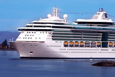 Crucero Jewel of the Seas.jpg