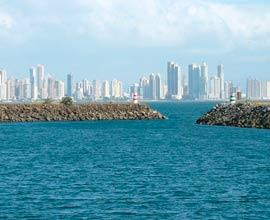 Panamá Todo Incluido